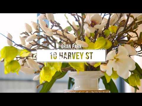 10 Harvey Street - Prudential Real Estate - Narellan