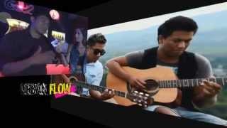 JonSam En Urban flow Tarapoto [ Mega tv Canal 18 tvsam]