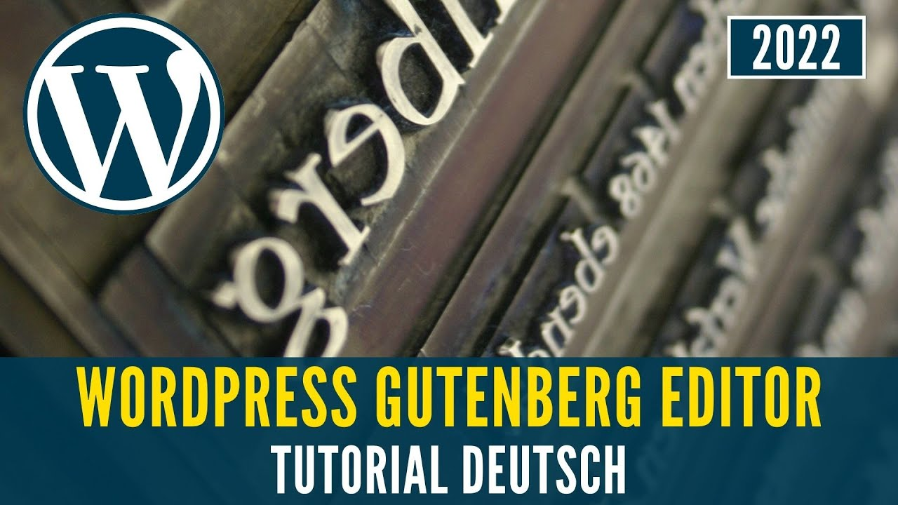 Www.Gutenberg.Org Deutsch