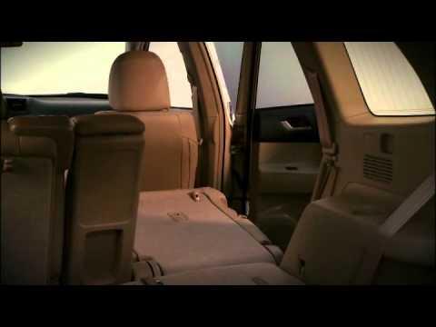4 Seat Folding Bench