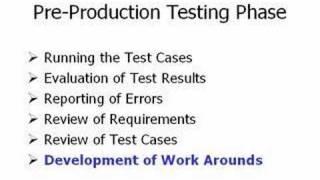 Billing Process Interview Questions