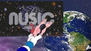 Nusic: Billy Saves the World