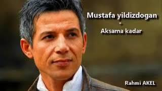 WhatsApp durumu şarkı 😎😎 Mustafa Yıldızdoğan😎😎