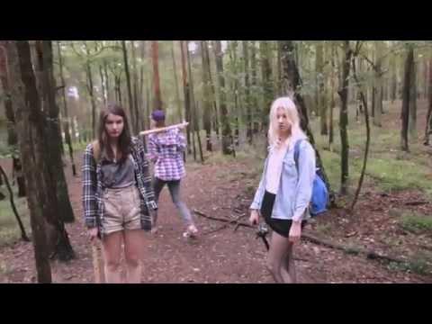Клип Mint Julep - Aviary