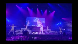 [Live] 「横浜蜃気楼」 矢島舞美 x 夏焼雅 cut by ir24ov.