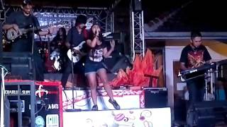 STAFA Band - Pemujamu (Live @Batu, Malang) - Stafaband