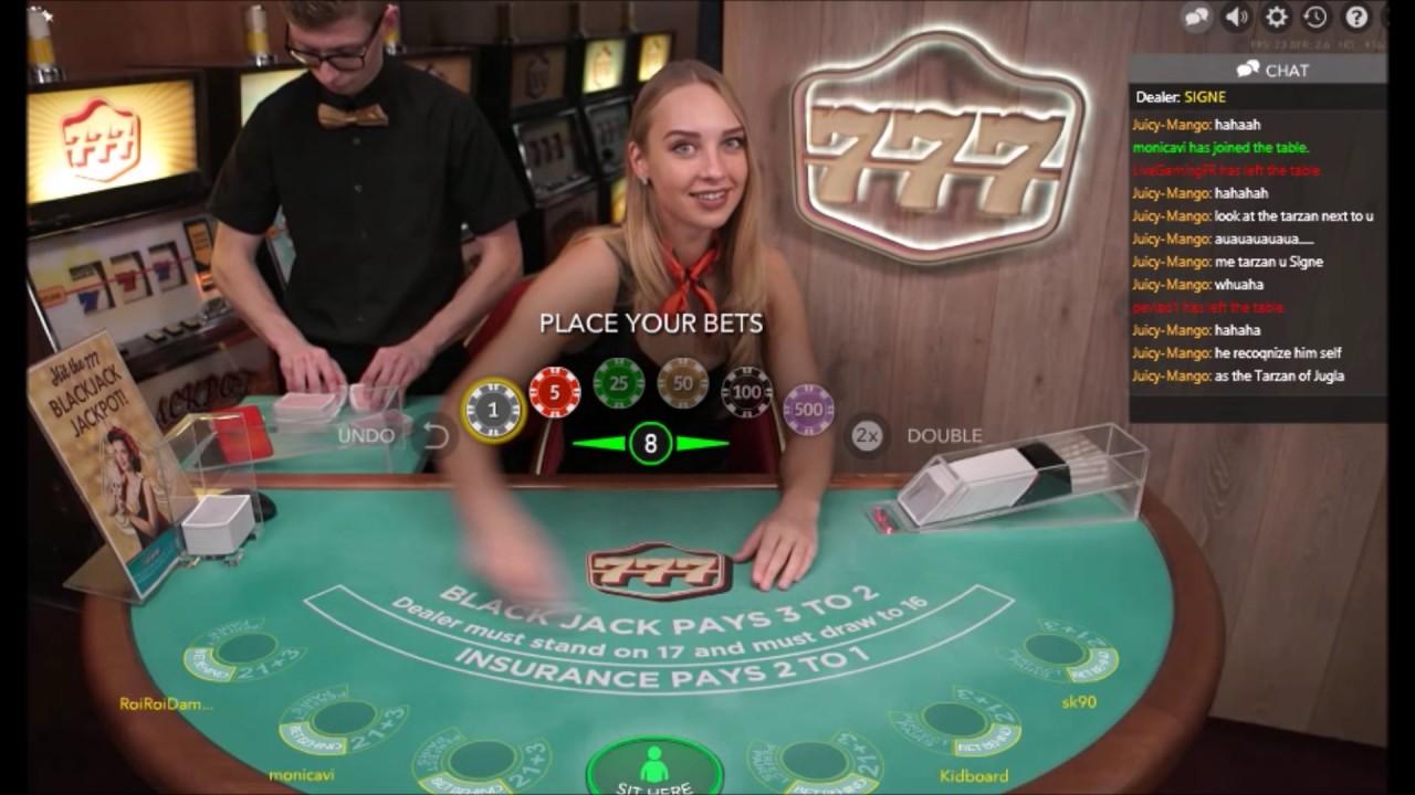 poker table top kmart