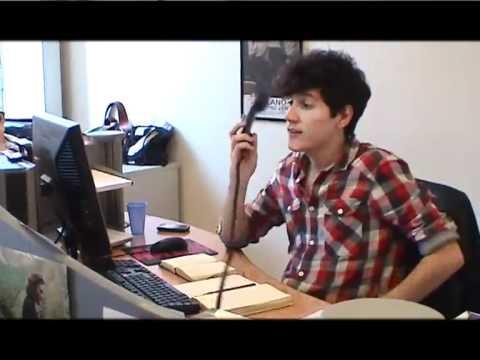 Le professioni della musica: L'ufficio stampa musicale (2)