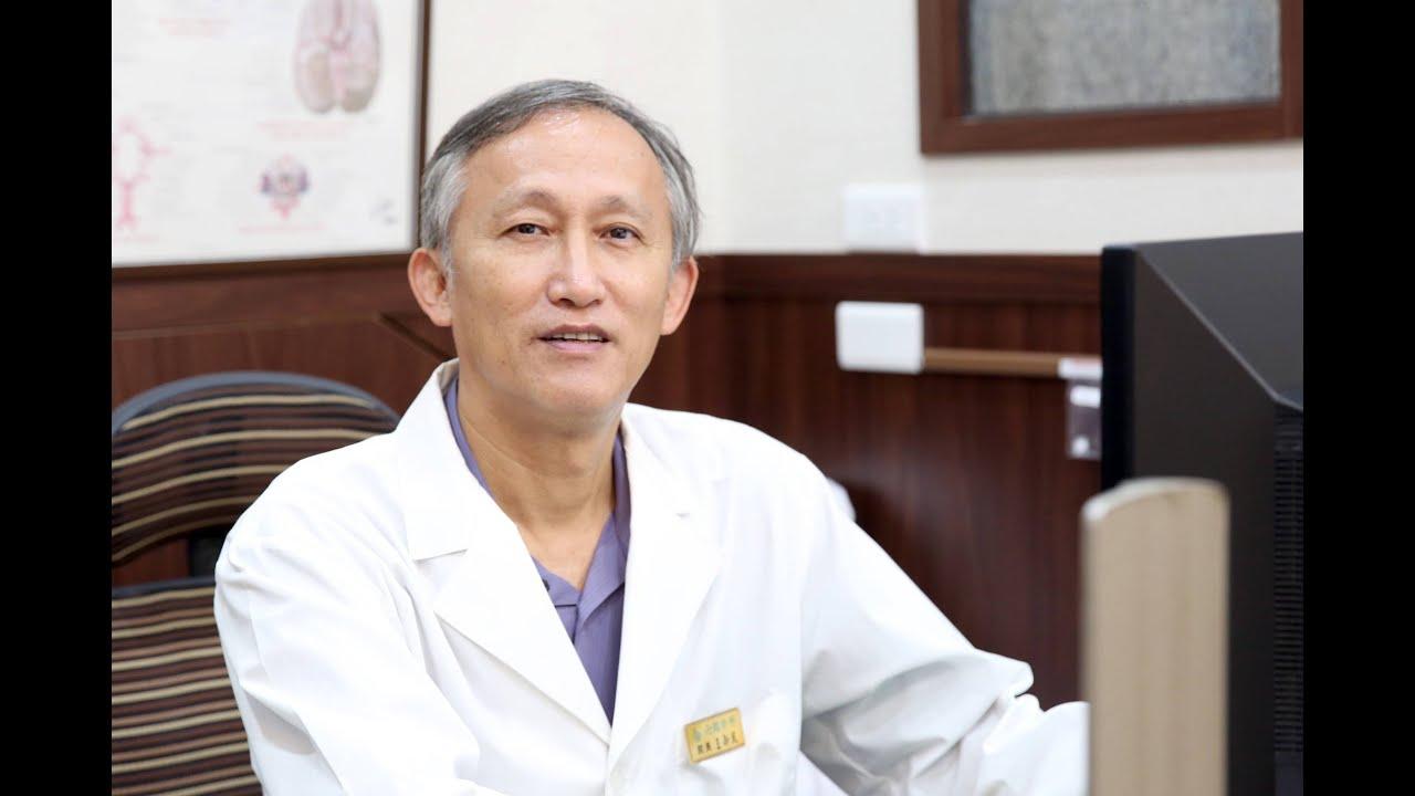 台灣失智每5年倍數成長 非老人病「年輕型失智」得提早防