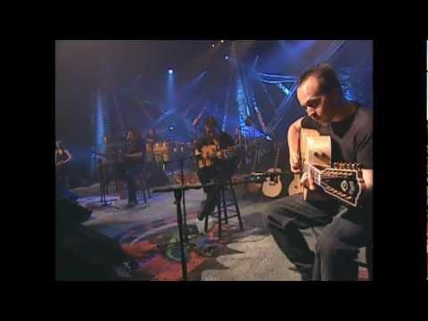 MANÁ | Cuando Los Angeles Lloran DVD (MTV Unplugged)