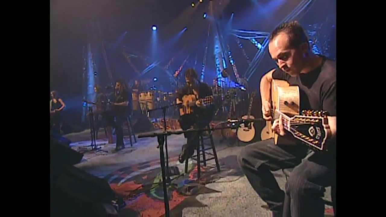Resultado de imagen de MANÁ | No Ha Parado De Llover DVD (MTV Unplugged)