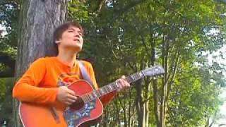http://sakurada-makoto.com 桜田まことのアルバム「4 SEASONS」(2008.0...