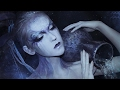 Makeup tutorial: Zodiac signs [Aquarius]