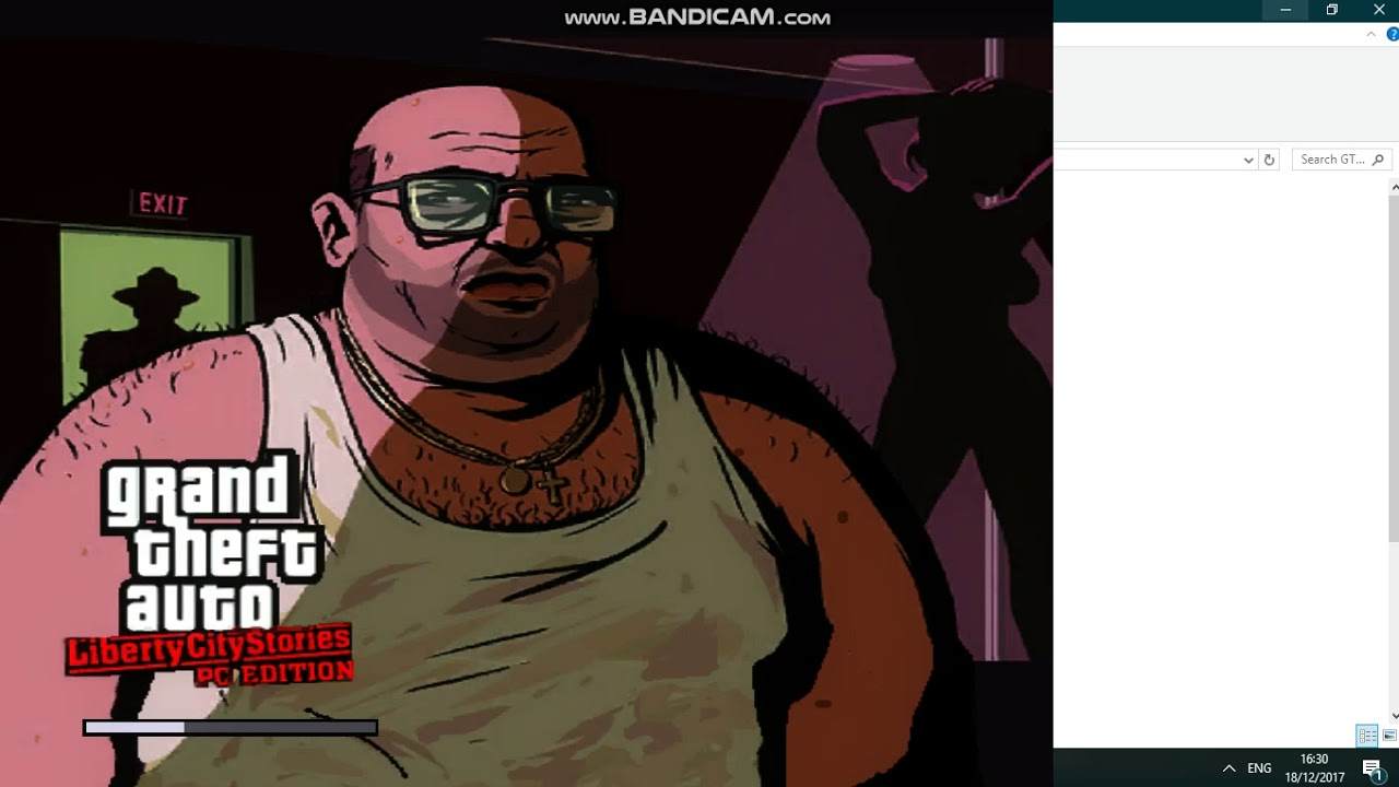 gta vice city stories pc edition download utorrent