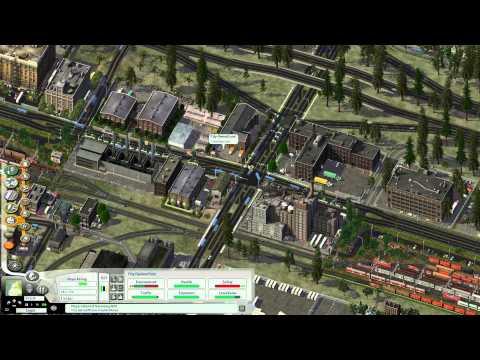 Prospect Bay 114 - Lagos Rebuilt 2
