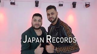 Alex Show & Aldo de la Mures - Traiesc raiul pe pamant [Videoclip Official 2018]