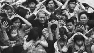 WNEW-FM 'Song My (My Lai) Massacre' By DJ Rosko