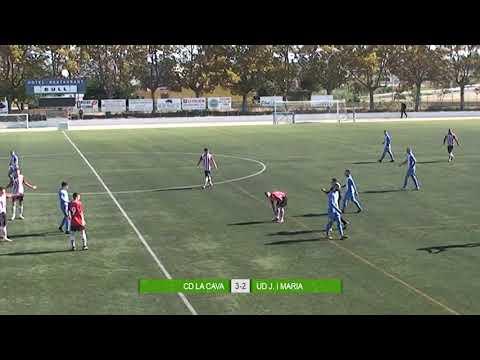 Un gran Ferran remunta el derbi, amb un hat-trick (3-2)