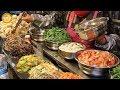 서울 광장시장 │ 비빔밥 │ Bibimbap │ 한국 길거리 음식 │ Korean Street Food