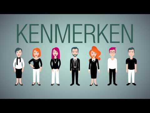 bloemenbureau holland explanimation nl
