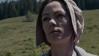 """Фильм """"ВЕДЬМЫ"""" (2018) - Русский трейлер"""