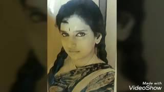 Lambodara Lakumikara by Smt. S Janaki || Purandaradasa
