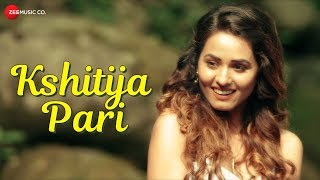 Kshitija Pari Durgesh Patil Mp3 Song Download