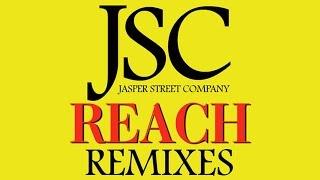 Jasper Street Company - Reach (KC+ DFP Church Of Disco Take 5)