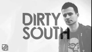 Dirty South feat. Rudy - Find A Way (HQ)