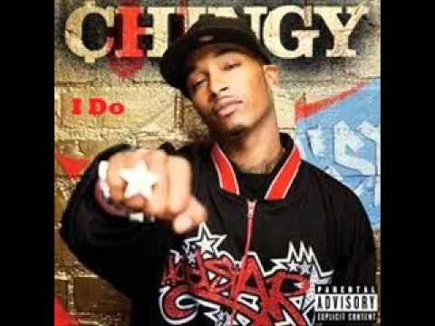 Chingy - I Do