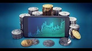 «ТЕРА ОНЛАЙН» - включайте и начинайте зарабатывать на криптовалюте по ₽45,500 в день!