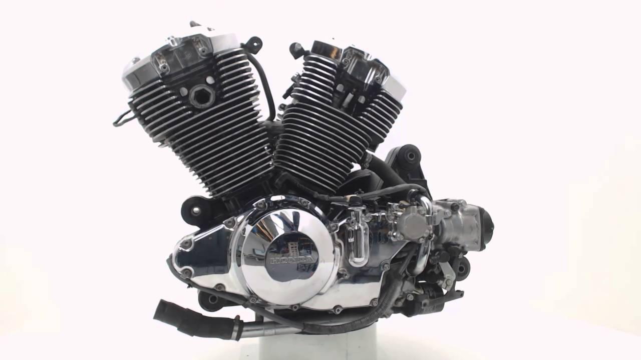 Honda Vtx 1800 Engine Diagram Electrical Wiring Diagrams Parts Headlight
