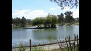 Parque do Buçaquinho