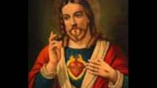 (Yesuvin Iruthayame) Tamil Hymns to Sacred Heart of Jesus