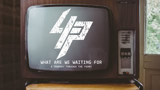 Смотреть клип 4Th Point - What Are We Waiting For