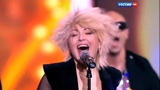 Анжелика Варум – Стоп, любопытство! (Лучшие песни 2015)