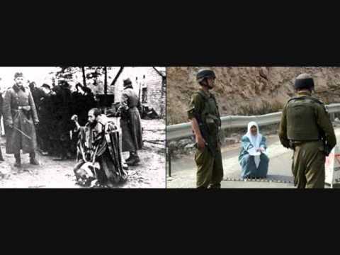 nazionism israeli glory PREUSENS GLORIA גלוריה הישראלית