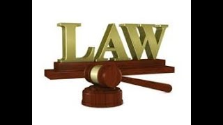 How to prepare judicial service exams part 5 By judge Nadir Gillani sb
