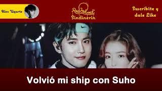 Download Red Velvet - Sindinerin (Parodia de Zimzalabim)