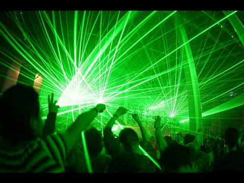 Sunscreem vs Push - Please Save Me (Original Mix) (2001) HQ