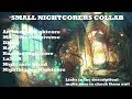 Small Nightcorers Collab