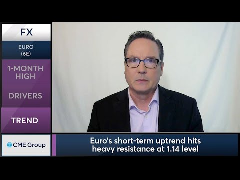 July 9 FX Commentary: Dan Deming