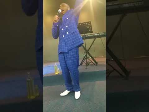 Mercy favour grace ministry church of life in Australia Adelaide south Australia Sunday prayers  10/