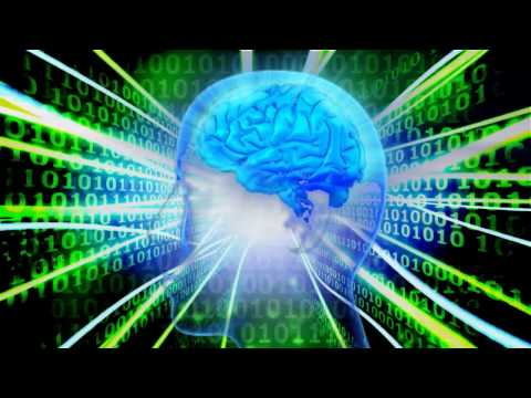 Electromagnetic Frequency Mind Control Weapons ⇝ Dr. Patrick Flanagan
