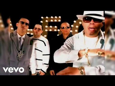 Reggaeton Mix Old School 2017 Daddy Yankee Hector El Father Arcangel De La Ghetto Zion Don Omar
