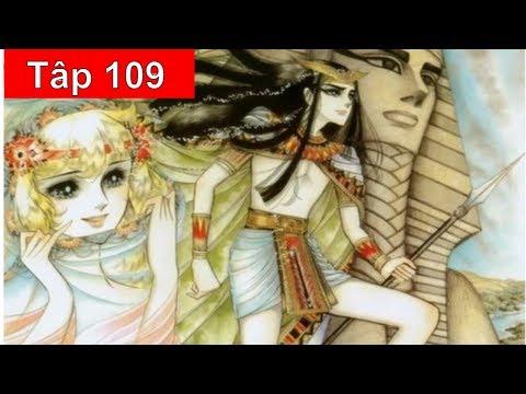 Nữ Hoàng Ai Cập Tập 109: Đứa Con Của Hoàng Phi Asisu (Bản Siêu Nét)