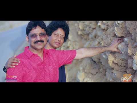 25th wedding Anniversary of Mr.Vijayan  & Mrs.Geetha Vijayan @ Muscat