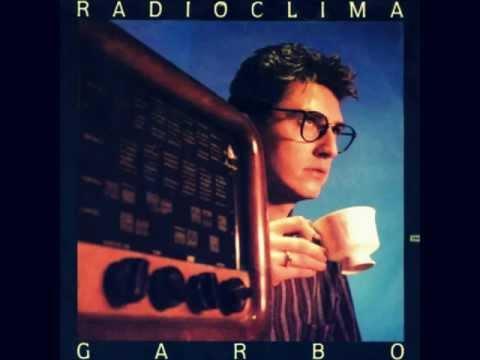 Radioclima-Garbo HQ