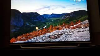 LG 55UF853V видео обзор телевизора(В дополнение к текстовому обзору на сайте citilink.ru., 2015-10-18T15:58:39.000Z)