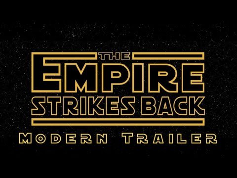Image result for pics of the Empire Strikes Back